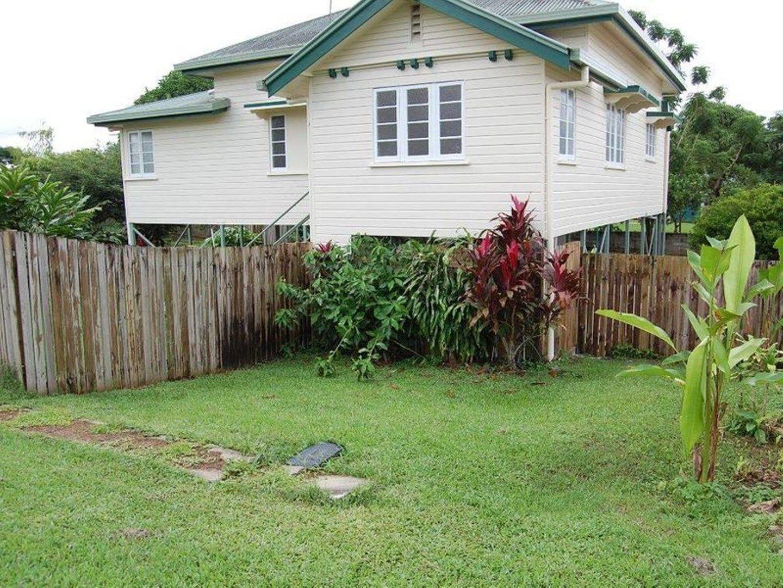 1 Martin Street, East Innisfail QLD 4860, Image 0