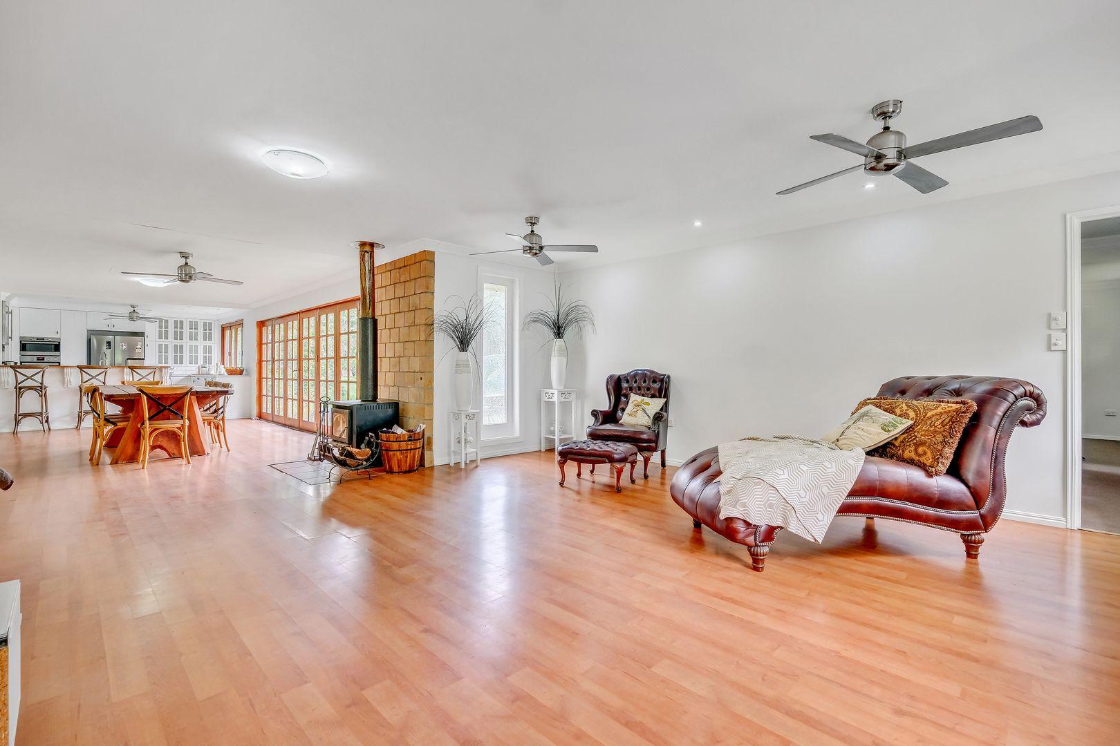 84 Lovat Street, Ellen Grove QLD 4078, Image 1