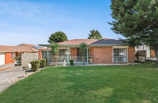 Picture of 13 Edith Rise, Hampton Park VIC 3976