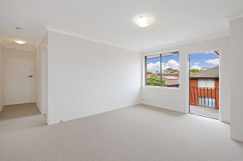 11/3 Boorea Ave , Lakemba NSW 2195, Image 1