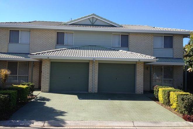 Picture of 24/20 Bognor Street, TINGALPA QLD 4173