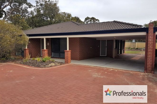 Picture of 11b Elinor Bell Road, AUSTRALIND WA 6233