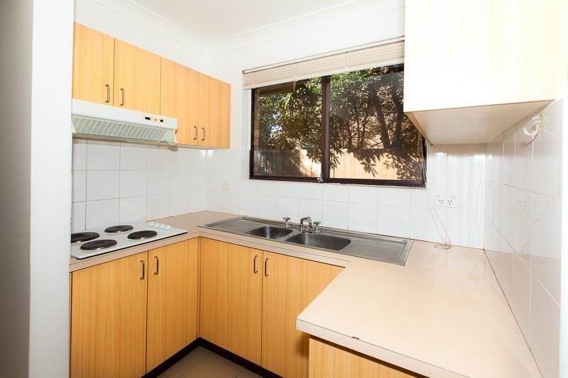 9/211 Hawkesbury Rd, WESTMEAD NSW 2145, Image 2