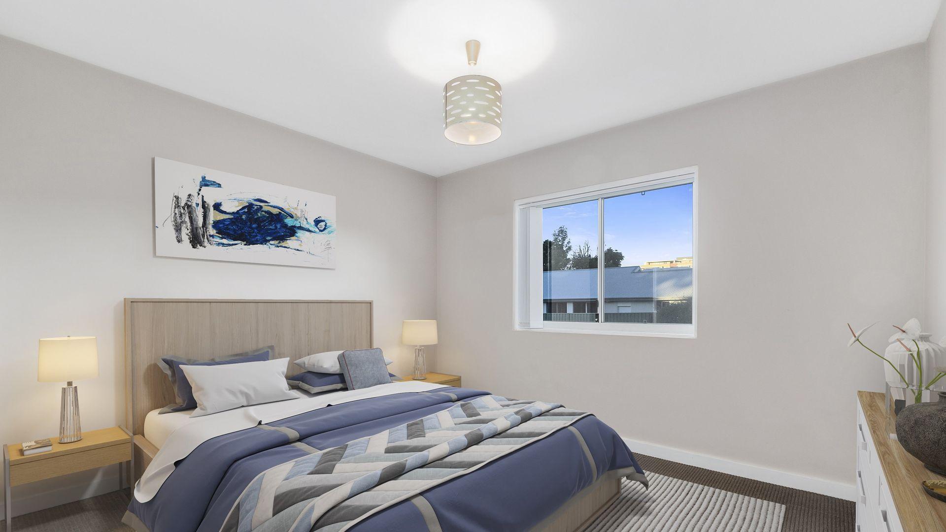 3/30 Rowland Avenue, Wollongong NSW 2500, Image 1