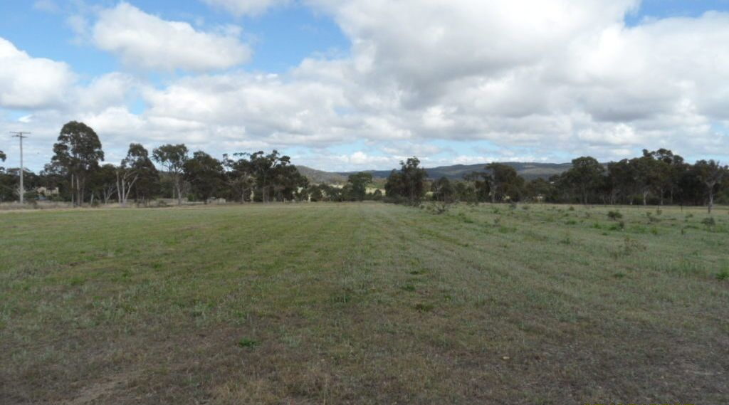 Lot 4 Kerridges Road, Glen Aplin QLD 4381, Image 1