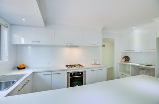 Picture of 78/14 Kensington Place, Birkdale QLD 4159