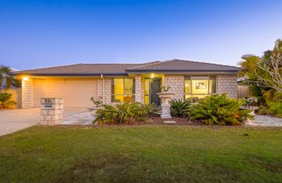 Picture of 58 Maryland Drive, Regents Park QLD 4118
