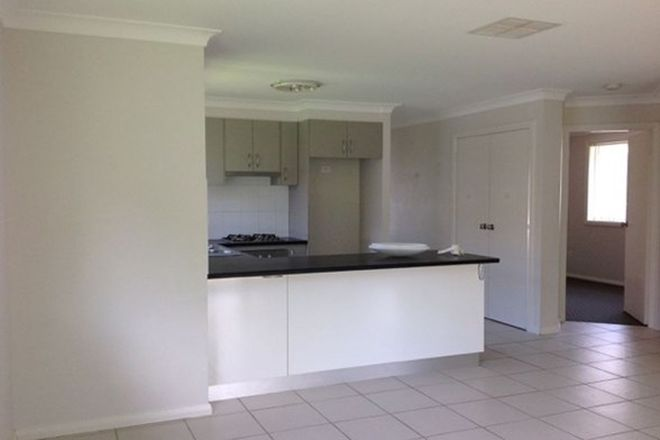 Picture of 13 Water Gum Close, OXLEY VALE NSW 2340