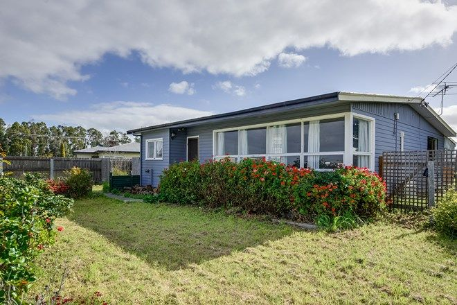 Picture of 77 Main Road, SORELL TAS 7172