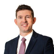 Rion Kirwin, Sales representative