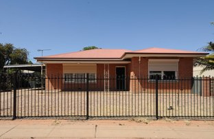 Picture of 4 Kelly Street, Port Augusta West SA 5700