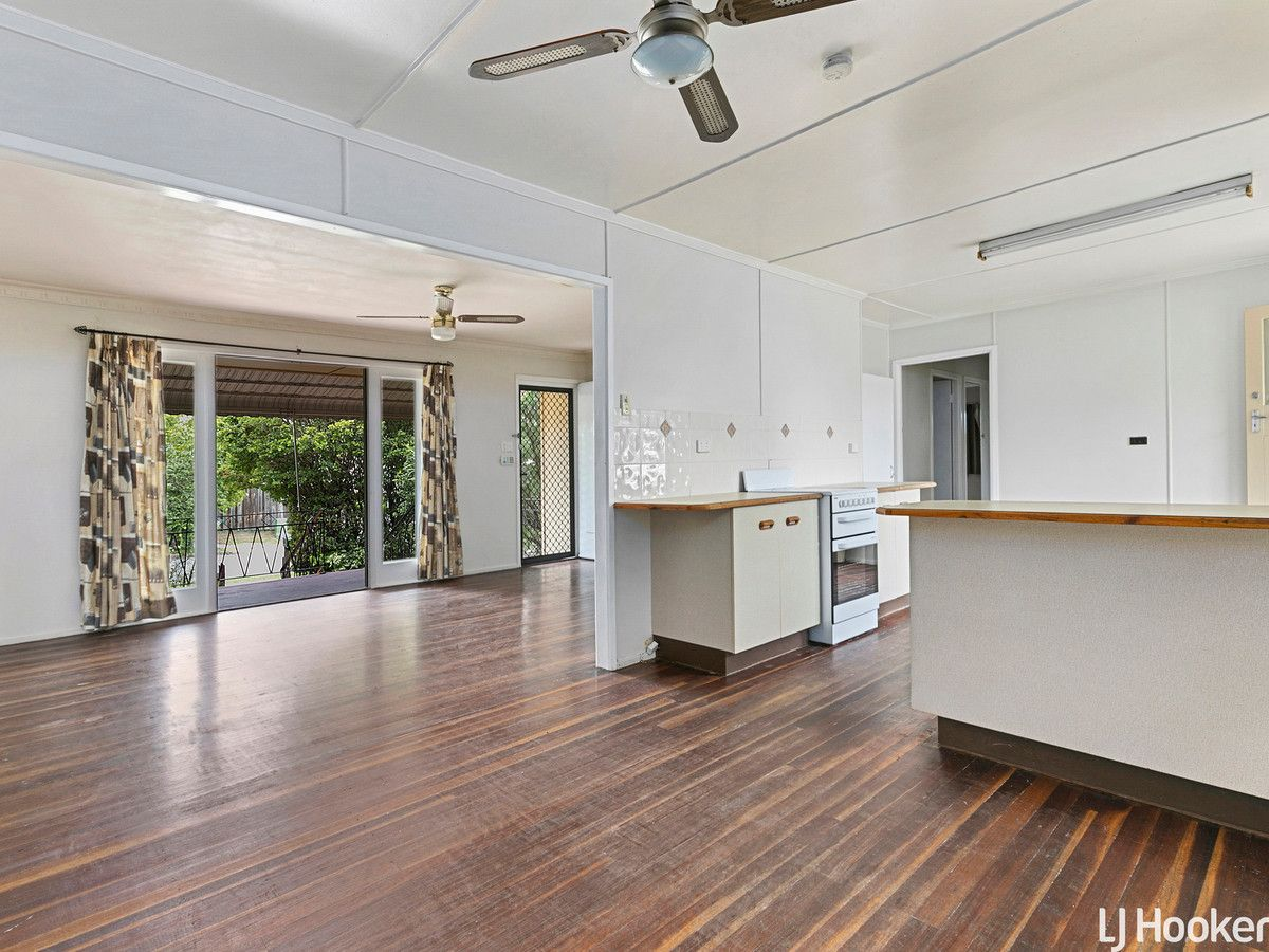 2 Grimley Street, Kippa-Ring QLD 4021, Image 2