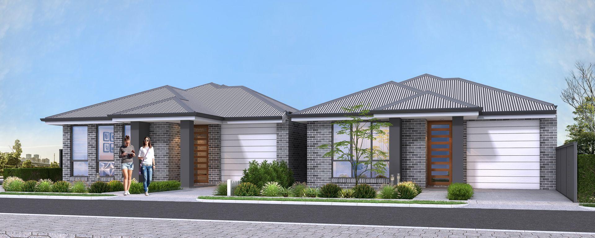 Lot 101 Kent Avenue, Brahma Lodge SA 5109, Image 1