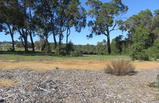 Picture of Lot 46 Kingsmill Crescent, Parkerville WA 6081