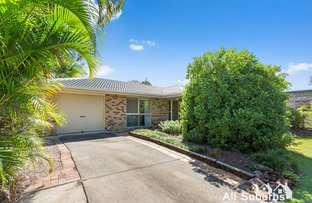 Picture of 19 Clarence Street, Waterford West QLD 4133
