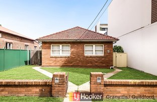 Picture of 2/100 Merrylands Road, Merrylands NSW 2160
