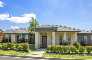 Picture of 3 Peak Drive, Hillvue NSW 2340