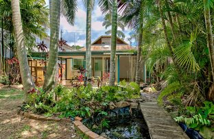 Picture of 379 Hawthorne Road, Hawthorne QLD 4171