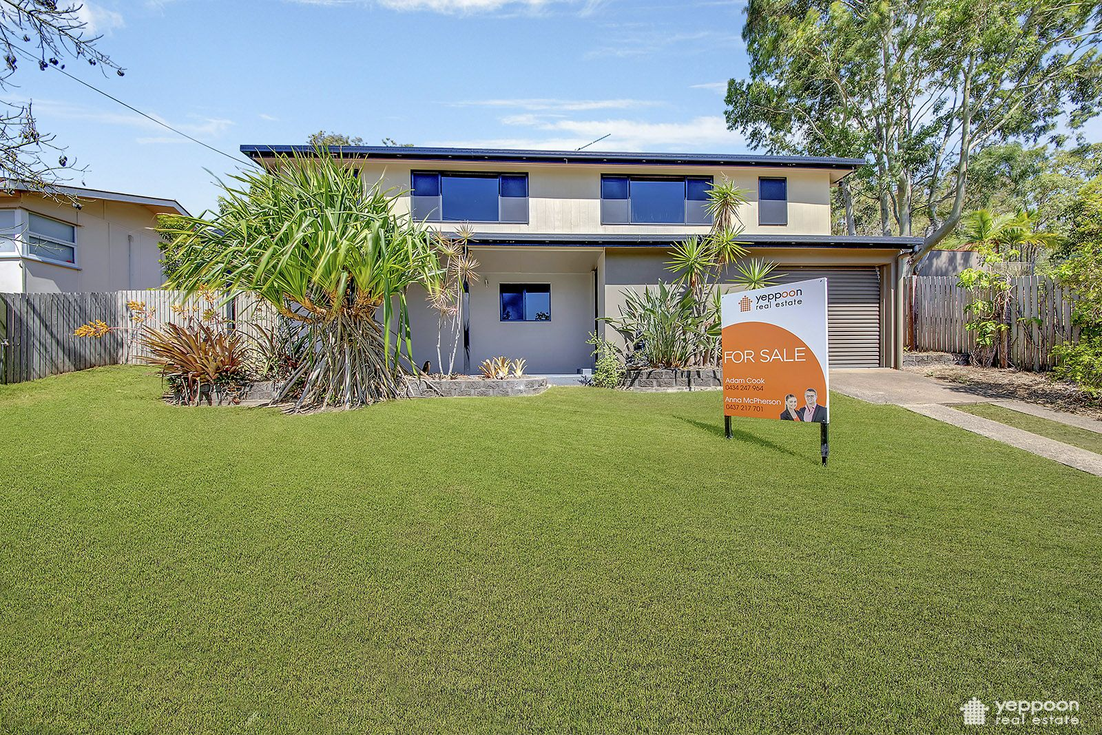 40 Tucker Street, Yeppoon QLD 4703, Image 0