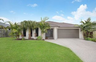 Picture of 28 Kepplegrove Drive, Sippy Downs QLD 4556