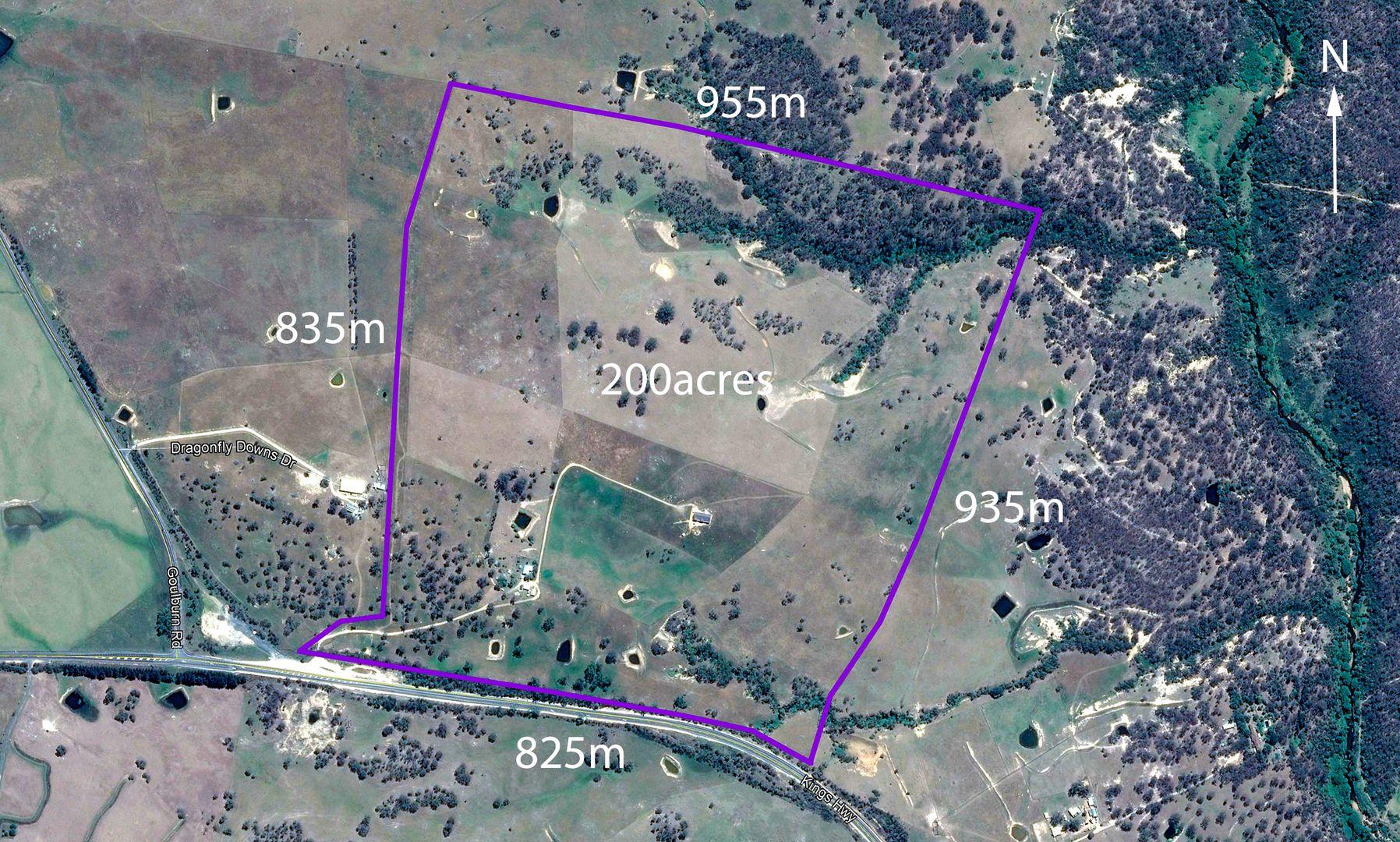 8642 Kings Highway, Braidwood NSW 2622, Image 2