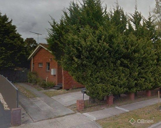 453a Frankston-Dandenong Road, Frankston North VIC 3200, Image 0