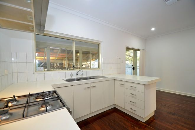 Picture of 1/69 Barbican Street West, SHELLEY WA 6148