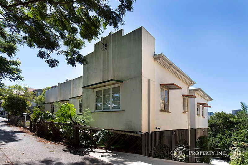 14 Dorchester Street, South Brisbane QLD 4101, Image 2