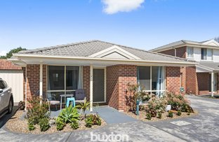 Picture of 5/4-6 Edith Street, Mordialloc VIC 3195