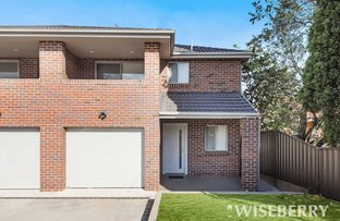 Picture of 144A Wattle Street, Bankstown NSW 2200