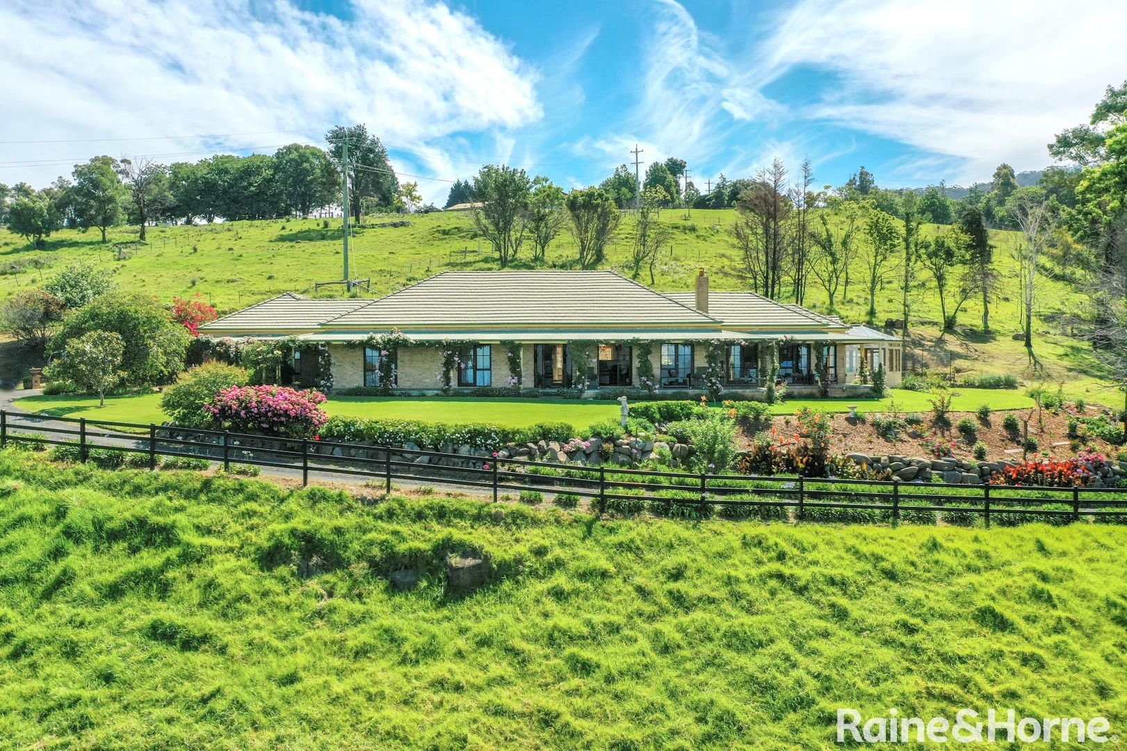 637 Little Forest Road (Little Forest), Milton NSW 2538, Image 2