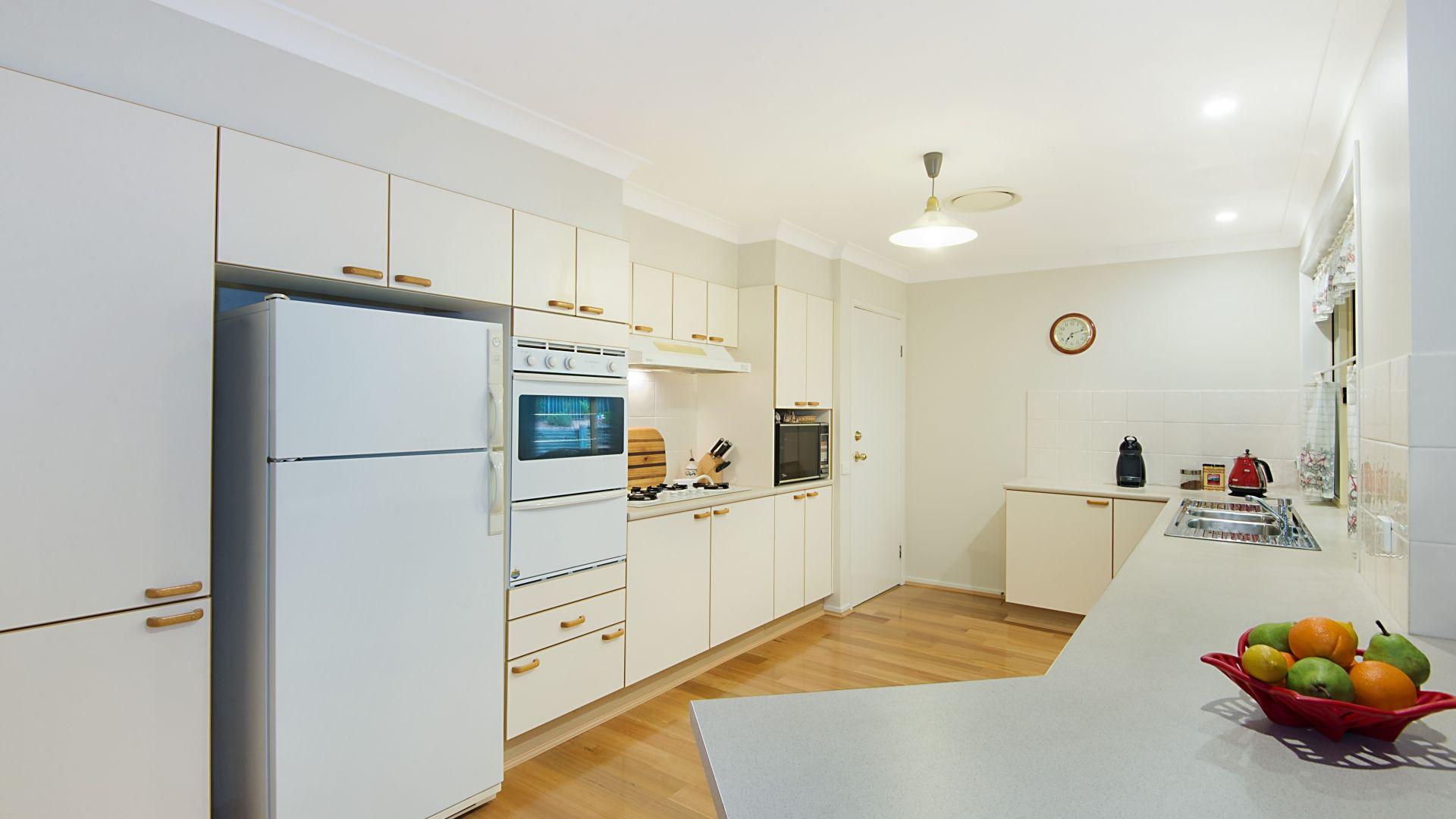 20 Gore Crescent, Bella Vista NSW 2153, Image 1