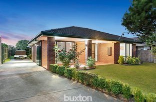 Picture of 8 Oriflamme Court, Aspendale Gardens VIC 3195