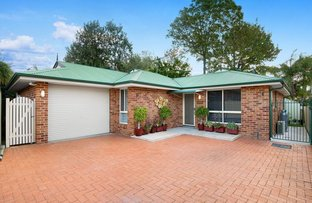 Picture of 549B Port Hacking Road, Caringbah South NSW 2229