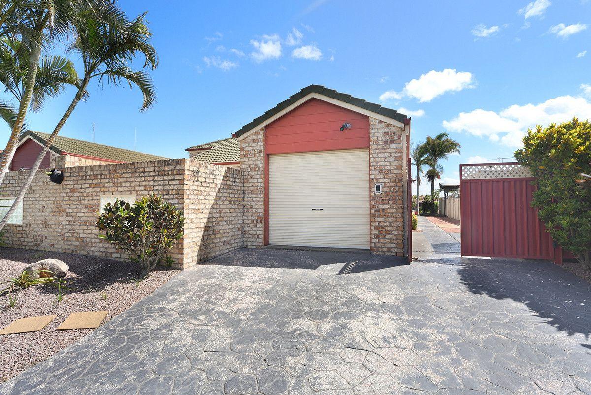 2/26 Port Drive, Banksia Beach QLD 4507, Image 1