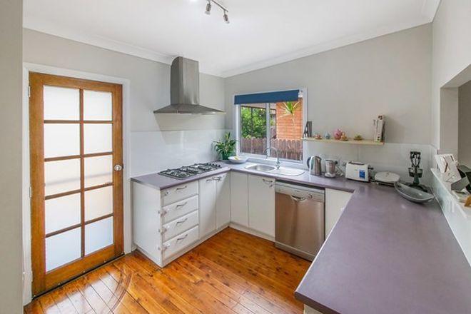 Picture of 52 Collareen Street, ETTALONG BEACH NSW 2257