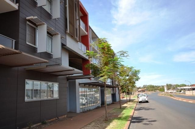 24/19 Edgar Street, Port Hedland WA 6721, Image 0