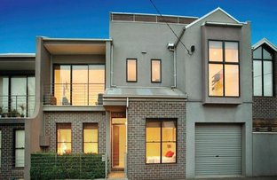 Picture of 48 Clifton Avenue, Clifton Hill VIC 3068