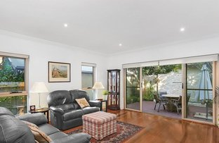 Picture of 13 Want Street, Rosebery NSW 2018
