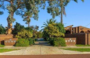 Picture of 8/226 North Beach Drive, Tuart Hill WA 6060