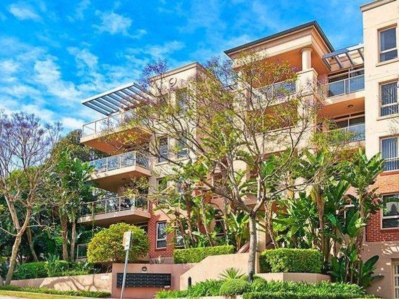 Yara Ave, Rozelle NSW 2039, Image 0