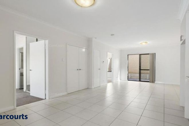 Picture of 6/86 Moreing Street, REDCLIFFE WA 6104