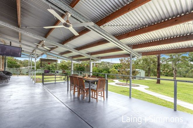 Picture of 65 Potoroo Drive, TAREE NSW 2430