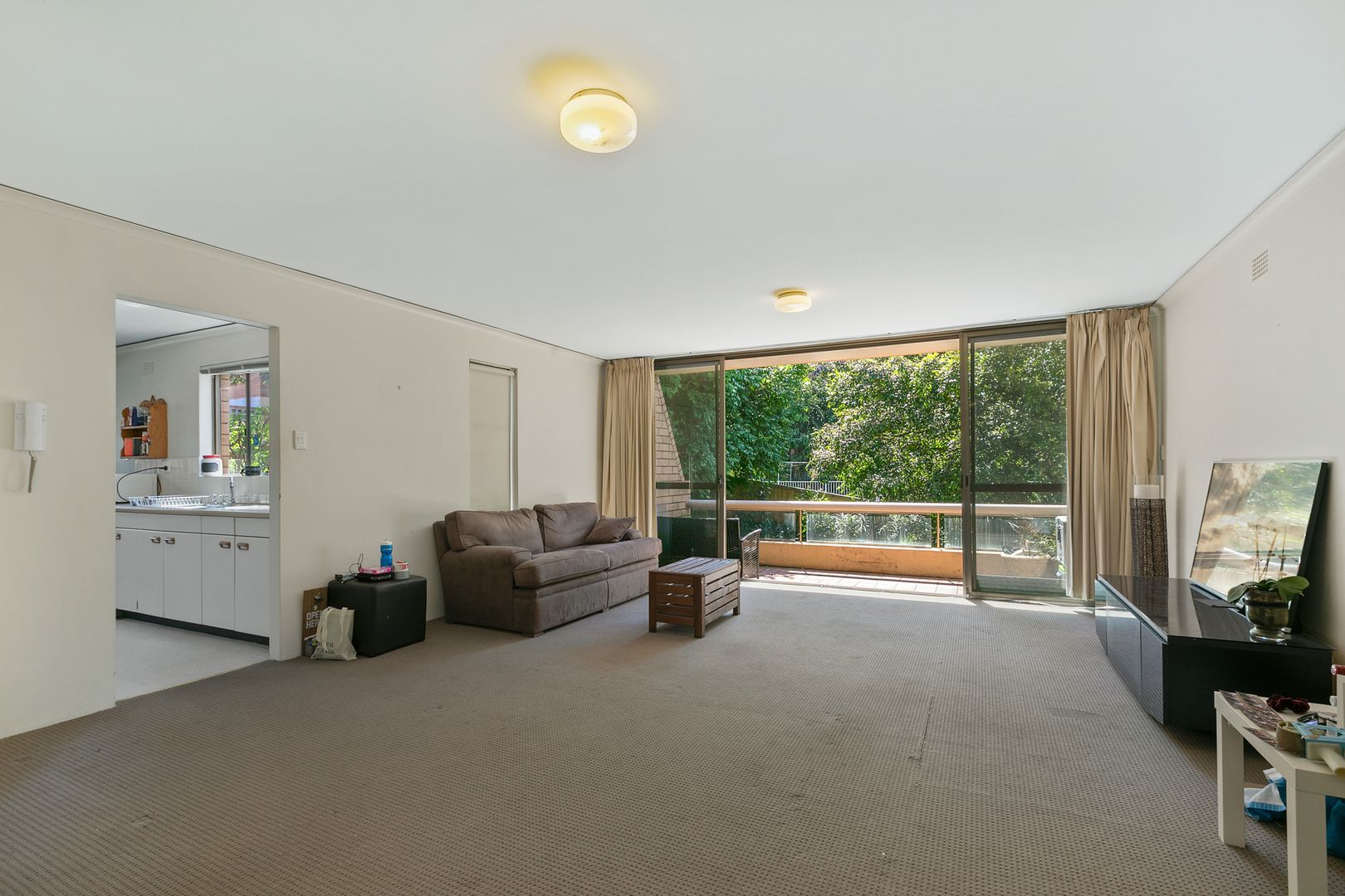 18/4 Lindsay Street, Neutral Bay NSW 2089, Image 1