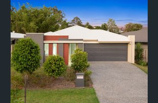 Picture of 28 Sanctuary Place, Upper Kedron QLD 4055