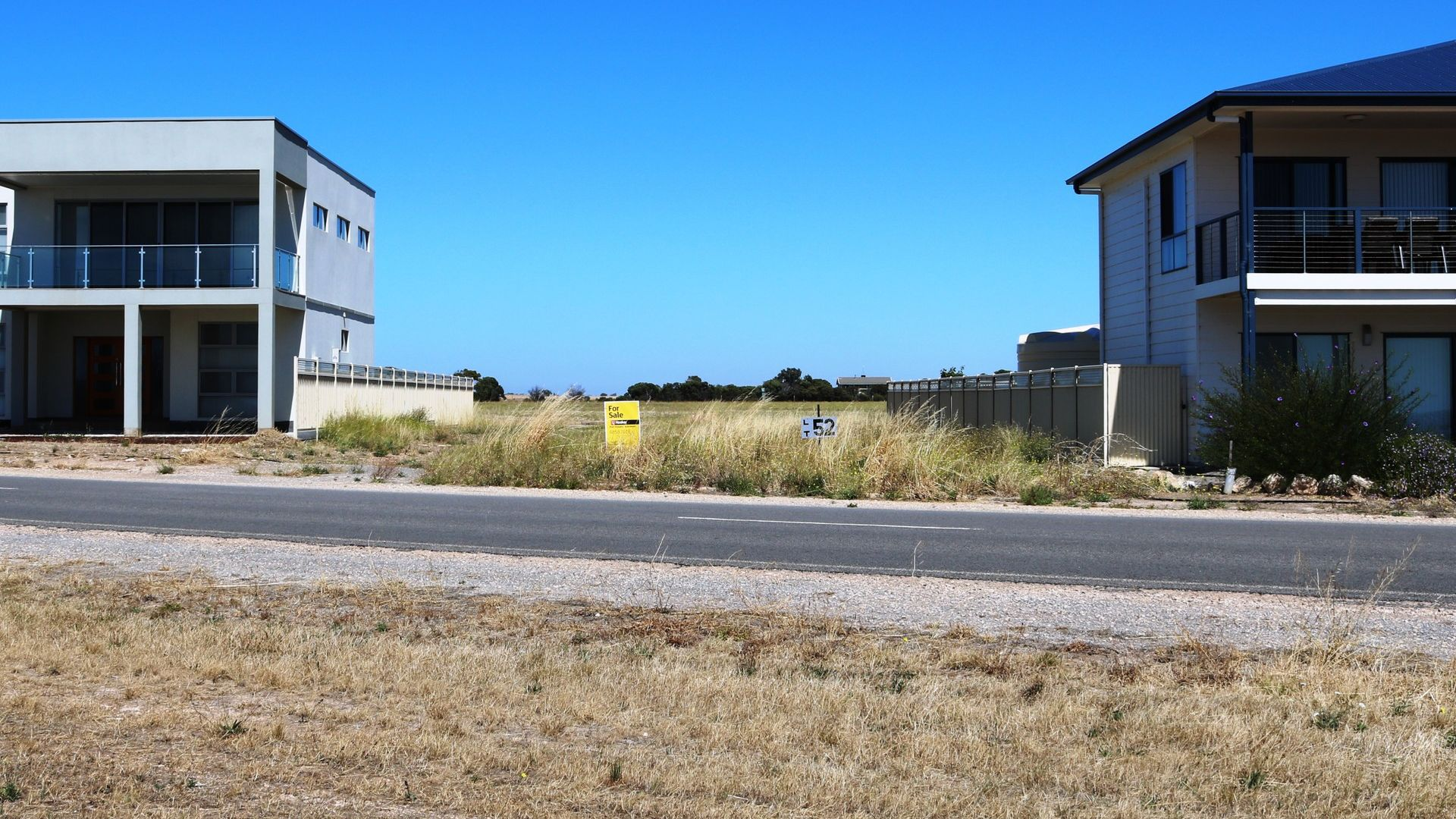 52/21 Sultana Point Rd, Edithburgh SA 5583, Image 2