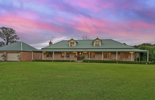 7 Burnside Grove, Windsor Downs NSW 2756