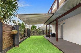 Picture of 1/80 Burnet Street, Ballina NSW 2478