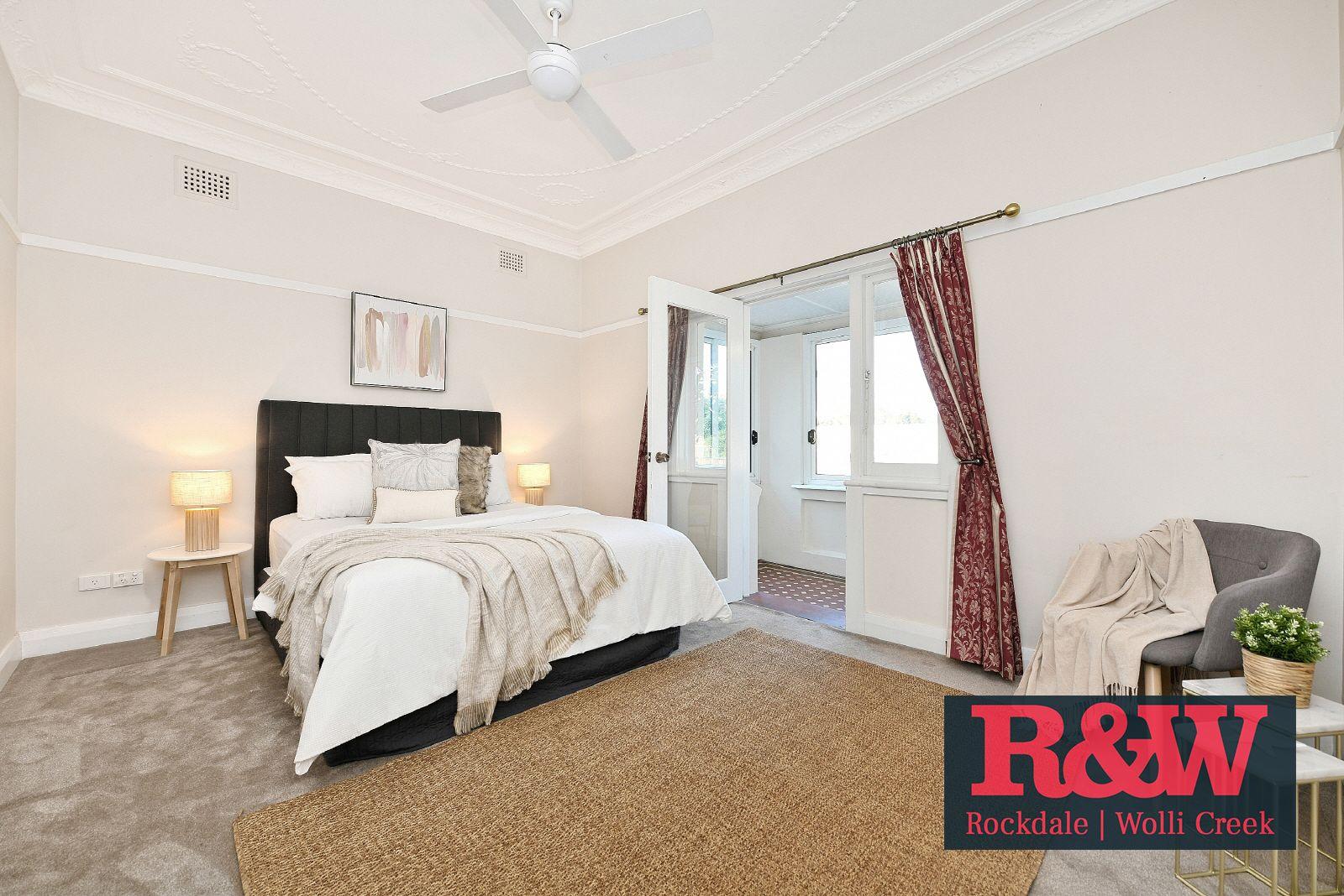 89 West Botany  Street, Arncliffe NSW 2205, Image 2