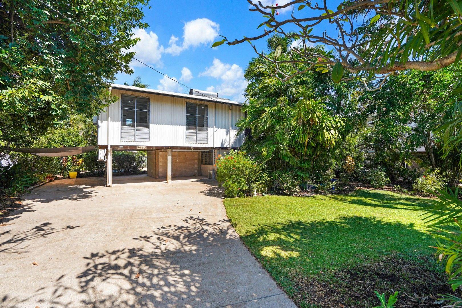 21 Lanyon Terrace, Moil NT 0810, Image 0